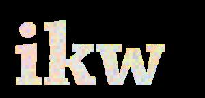 IKW Hamburg
